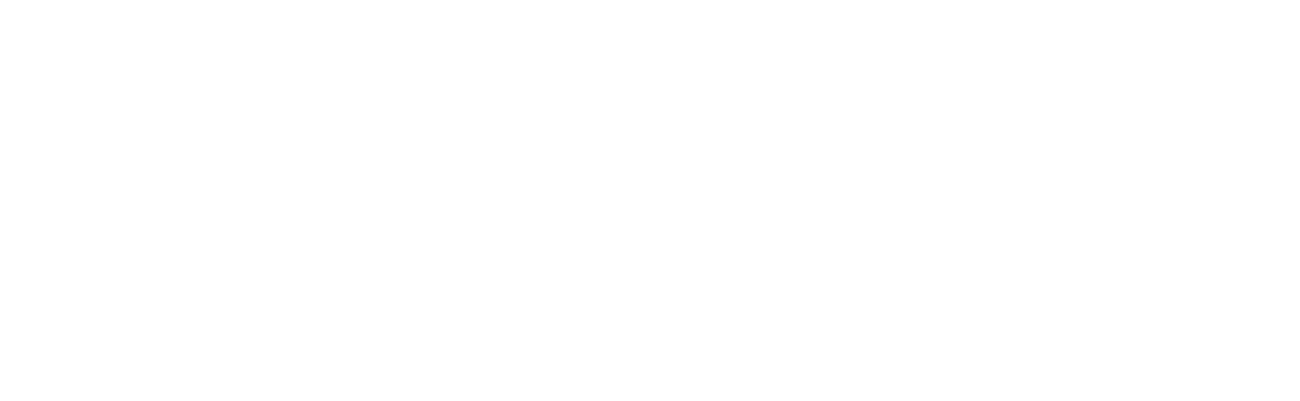 Blue Eagle Roofing and Construction